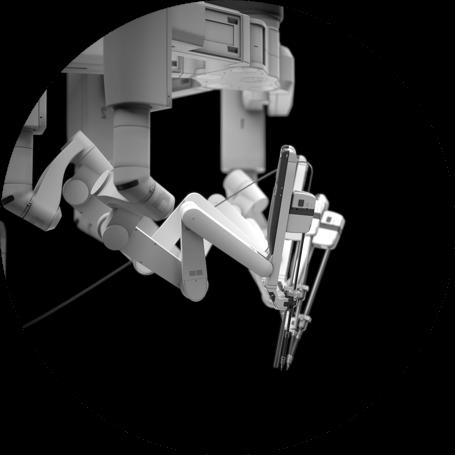 PickNik Robotics Software Consultants